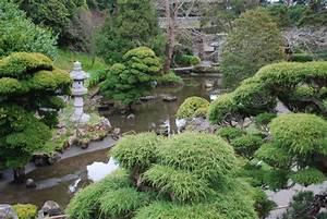 comment realiser un jardin zen 6 jardins japonais kirafes With comment realiser un jardin zen