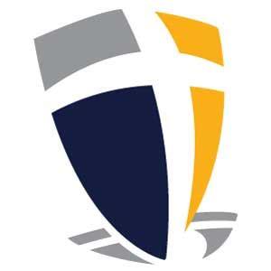 home fox valley christian academy 681 | FVCA shield