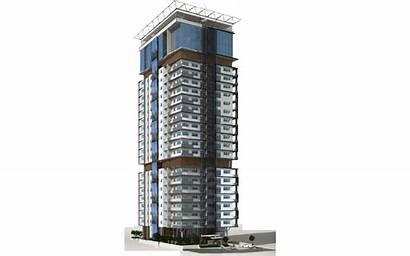 Building Transparent Skyscraper Clipart Skycraper Background Pngmart