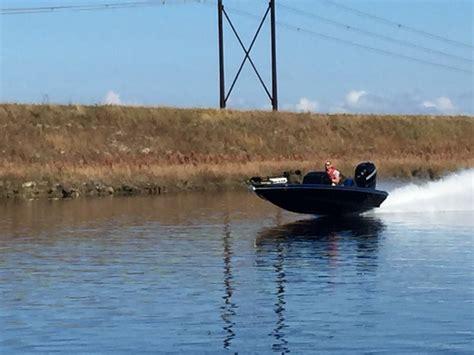 Bullet Boats Forum 2014 bullet 22sf custom build ecp marine the hull