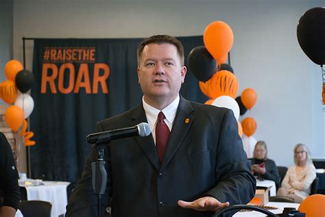 idaho state university community mourns loss