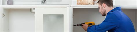 kitchen cabinet installation guide care installation and assembly guides for project 5512