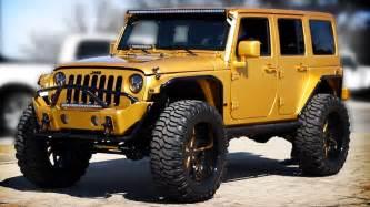two door jeep rubicon custom gold 2012 jeep wrangler tour unique