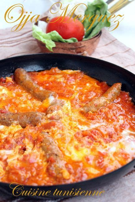 cuisine tunisienne 910 best images about tunis on