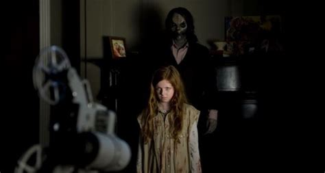 WonderCon2015: Six Things We Learned About INSIDIOUS 3