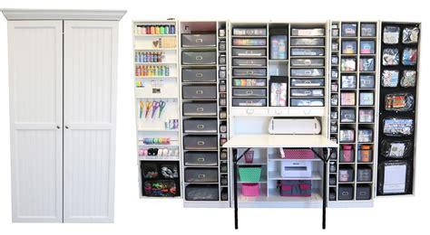 Craft Cupboards Storage by Craft Storage Furniture Furniture Walpaper
