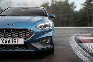 Nouvelle Ford Focus 2019 : nouvelle ford focus st 280 ch pour la version essence ~ Melissatoandfro.com Idées de Décoration