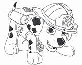 Coloring Sparky Pages Dog Fire Printable Firehouse Getcolorings Print sketch template