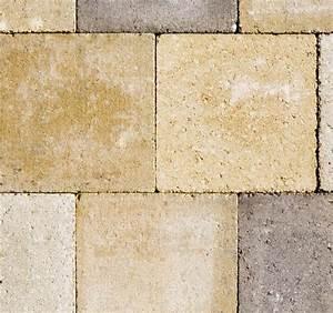 Terrassenplatten Verlegen Kosten : fugen pflastersteine treppe verfugen so wird 39 s gemacht ~ Michelbontemps.com Haus und Dekorationen
