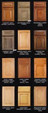 schuler s new kitchen cabinetry door styles cabinet doors
