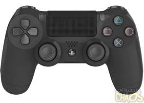 controller design ps4 build your own custom controllers controller chaos