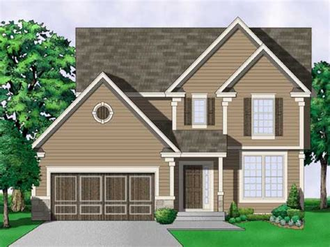 story southern colonial house plans colonial house plans  porches southern colonial style