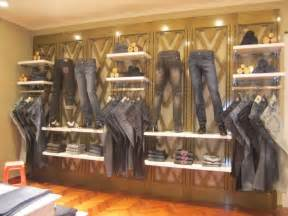 interior decoration for homes best 25 clothing store interior ideas on