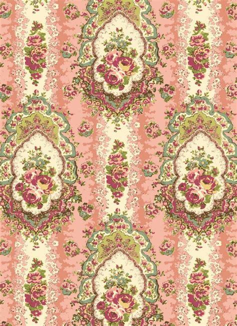 pin  victorian wallpaper  tapestry wallpaper