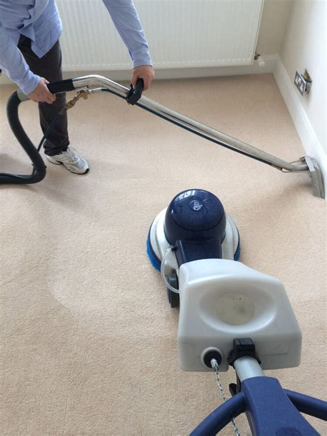 professional rug cleaning carpet cleaning in silver lining floor care