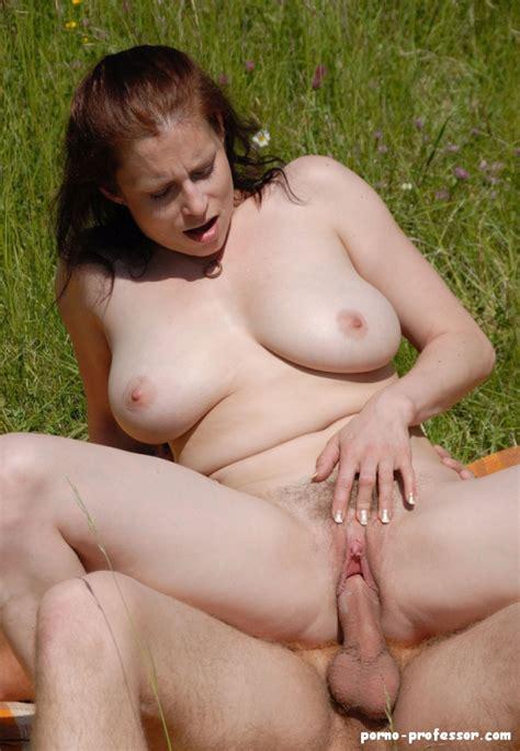 sexbilder bollywood