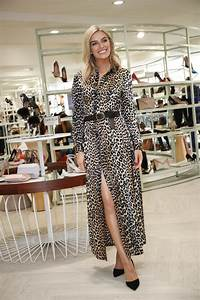 My 'Step Into Style' Event with Arnotts