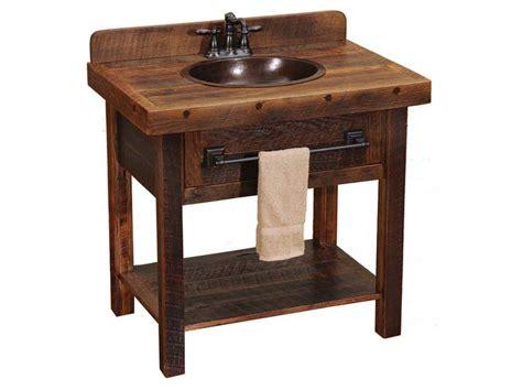 rustic double sink vanity rustic bathroom sinks awesome rustic bathroom vanity