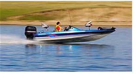 Boat Dealers Near Greenville Sc by South Carolina Fishing Boat Dealers Bass Boats For Sale