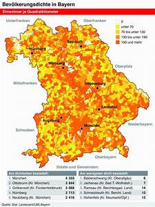 Www Lbs De : lbs wohnreport 2011 wer die gr ten wohnungen hat ~ Lizthompson.info Haus und Dekorationen