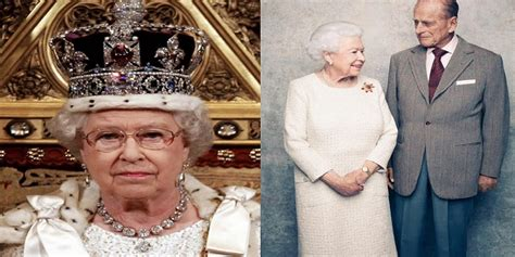 queen elizabeth death  queen elizabeth die  queen