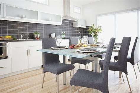 pinta los azulejos de tu cocina