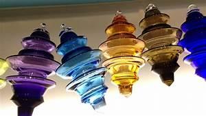 Boule De Noel De Meisenthal : do you like my decorations ~ Premium-room.com Idées de Décoration