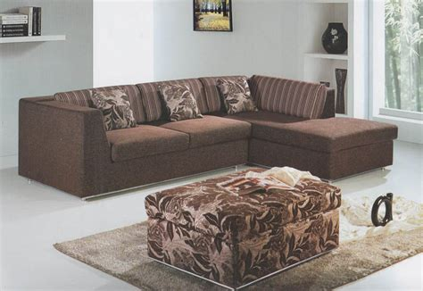best slipcovers for sofa best sofa slipcover sofa design the best cover ideas ready