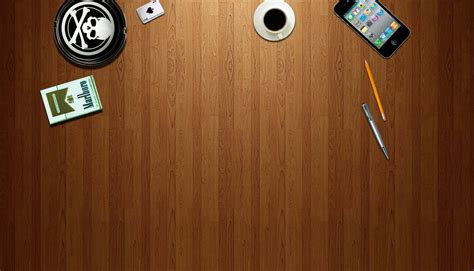 hd desk wallpapers pixelstalknet