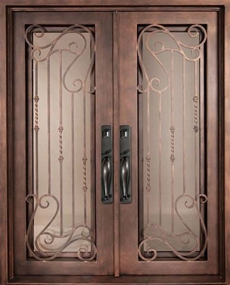 door clearance center beautiful iron doors and front entry on