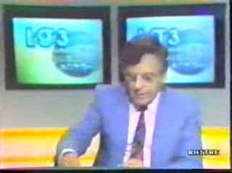 Vasco Arrestato by Vasco L Arresto 1988