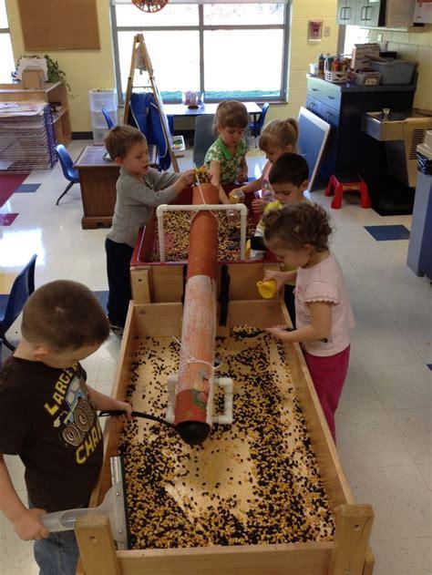 day nursery avon center preschoolers learn through sensory 750 | 7e78947ea549f42a6795a4577b4d067a sensory activities preschool preschool classroom
