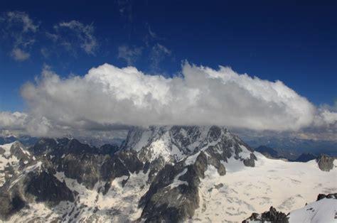 repulsif canape quelle est l altitude du mont blanc 28 images quelle