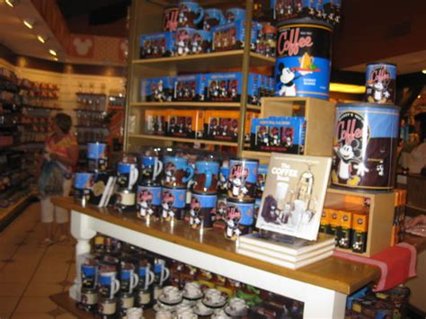 mickeys pantry marketplace downtown disney vacation