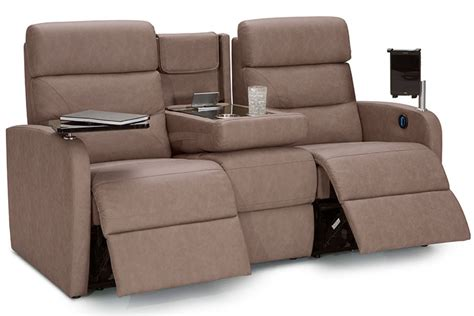 rv recliner loveseat tribute rv furniture recliner rv sofas shop4seats