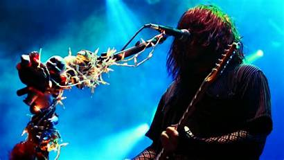 Seether Wallpapers Alphacoders
