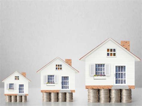 echange de maisons guesttoguest cumule les lev 233 es de fonds