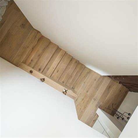 davanzali in legno parkett holzboden vinylb 246 den verlegung parquet pavimenti