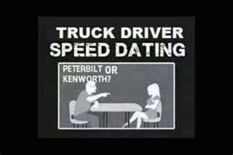 Truck Driver Meme - free dating in mk 24hportal info