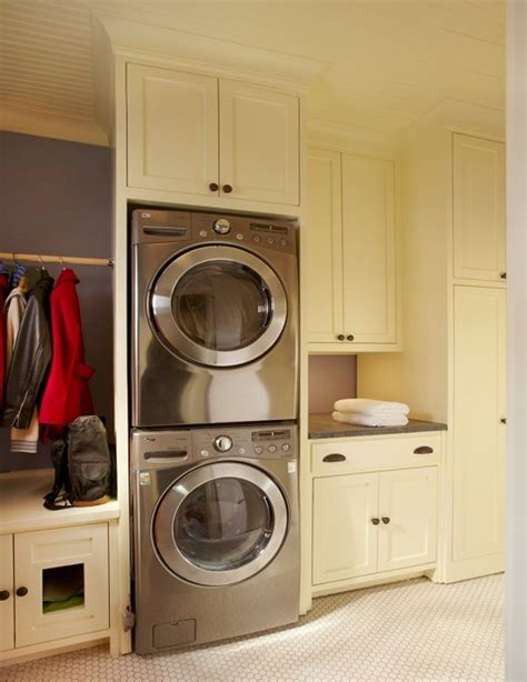 laundry room mudroom traditional laundry room other