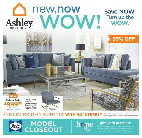 furniture stores in kitchener homestore canada flyers