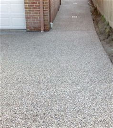 exposed aggregate concrete cost exposed aggregate concrete exposed aggregate and concrete pool on pinterest