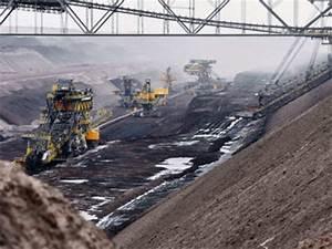 NMDC to take stake in Russian potash mine - The Economic Times