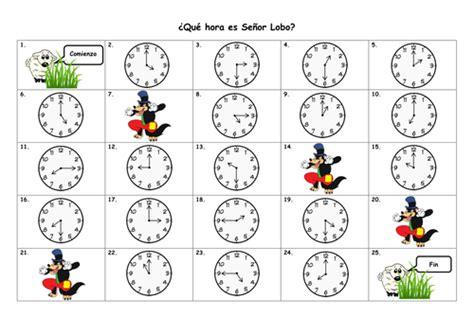 hora worksheet geotwitter kids activities