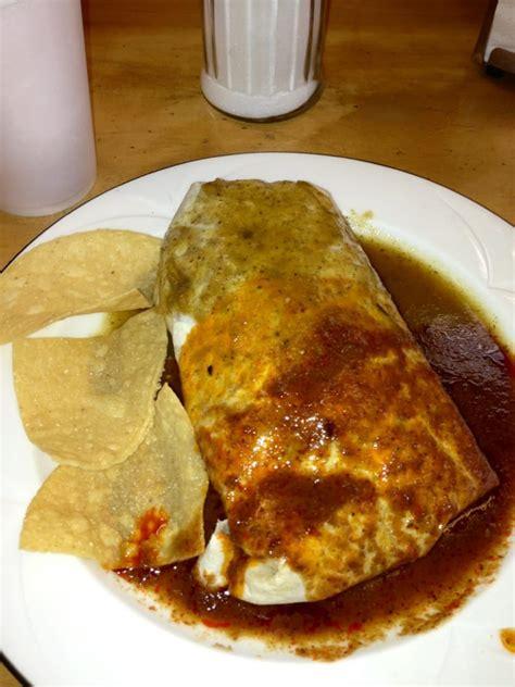 elite cuisine los angeles ca dos burritos 84 fotos mexikanisches restaurant
