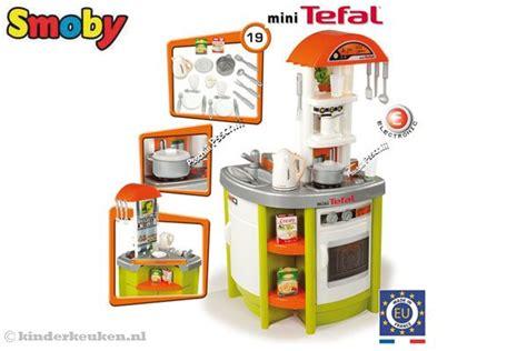 cuisine studio tefal smoby tefal cuisine studio kinderkeuken nl