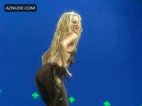 Sexiest Rock Stars Nude Scenes Aznude