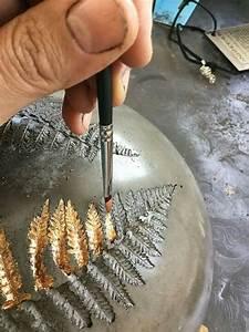 Ideen Mit Knetbeton : ber ideen zu zement auf pinterest mosaik ~ Lizthompson.info Haus und Dekorationen