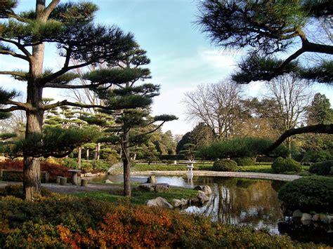 Japanischer Garten Düsseldorf Eintrittspreis by Japanische Kultur In D 252 Sseldorf