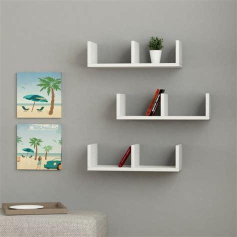 etagere deco cuisine l étagère bibliothèque comment choisir le bon design